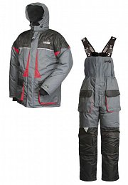 Norfin Arctic Red 422006-XXXL