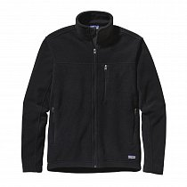 Patagonia Simple Synch Jacket Mens XXL 155 Black