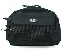 EverGreen Hip Bag MINI Type 2 Black