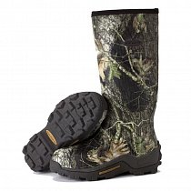 Muck Boots Woody Pro Tor 47