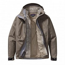 Patagonia 3-in-1 River Salt Wading Jacket M