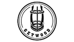 Getwood
