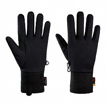 Bask Stretch Glove V2 L