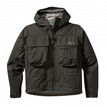 Patagonia M's Stretch SST Jacket L