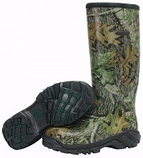 Muck Boots Woody Armor Torray 46