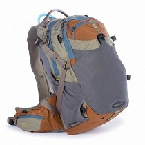 Fishpond Tundra Tech Pack Barnwood