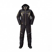 Shimano Nexus Gore-Tex Ultimate Winter Suit Limited Pro RB-111Q XL Black