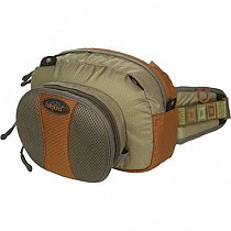 Fishpond Arroyo Chest Pack Barnwood