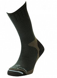 Lorpen CWSS Cold Weather Sock System S 720 Conifer