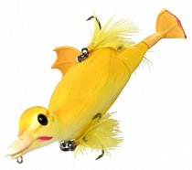 Savage Gear 3D Suicide Duck 150 15cm 70g 01-Natural