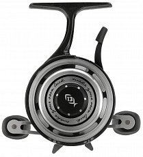 13 Fishing Black Betty Free Fall BBFF2.5-LH