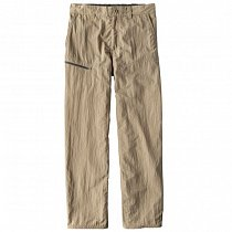Patagonia Men's Sandy Cay Pants Stone S