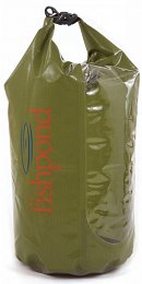 Fishpond Westwater Roll Top Dry Bag Cutthroat Green
